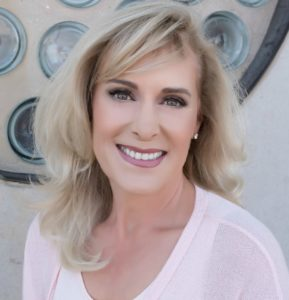 Shelley Wilson LMFT LPCC, therapist Newport beach Counseling Temecula CA